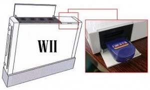 Wikigc reviewusb64 usb64wii.JPG